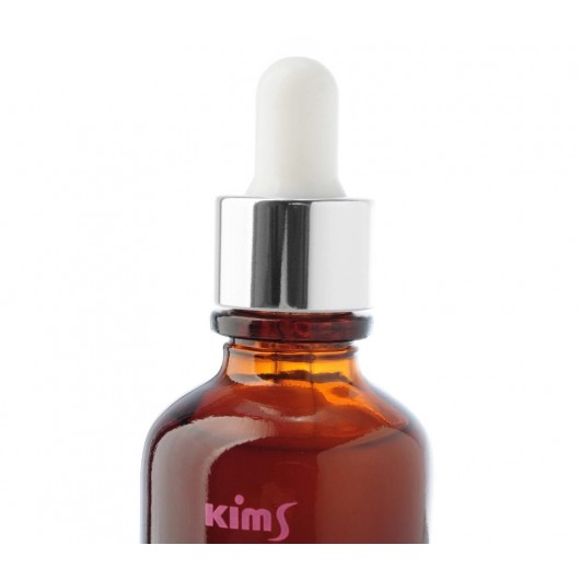 Улиточная сыворотка Kims Lo&Co Snail Ampoule Serum