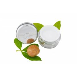 Улиточный крем Kims Lo&Co Snail Cream
