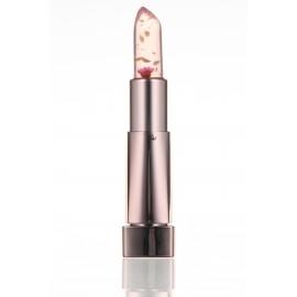 Помада-бальзам Kims Flower Lip Glow Crystal Pink